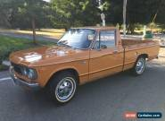 1976 Chevrolet Other Pickups for Sale