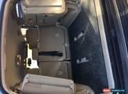 Toyota prado GXL for Sale