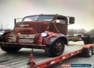 1941 Chevrolet Other Pickups Standard for Sale