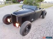 1932 Ford Other HOT ROD for Sale