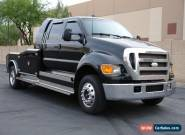 2005 Ford Other Pickups XLT for Sale