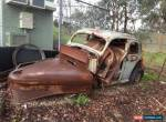 Willys 1939 for Sale