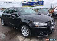 2011 Audi A1 1.4 TFSI Sport 3dr for Sale