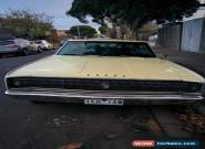 1966 Dodge Charger - Price Reduced Limited Time Bargain for Sale