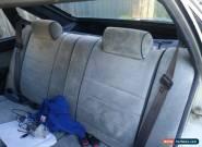 Mazda 626 1986 Auto Hatch for Sale