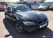 2011 BMW 3 Series 2.0 320i Sport Plus 4dr for Sale