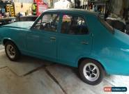holden lc torana for Sale