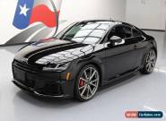 2017 Audi TT Base Coupe 2-Door for Sale