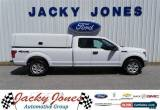 Classic 2016 Ford F-150 XLT for Sale