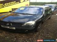 renault clio dynamique 16v 1.2 for Sale