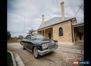 62 Impala Original SS coupe  for Sale