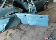 HOLDEN VK COMMODORE EXECUTIVE BROCK SS GROUP 3 1985 for Sale