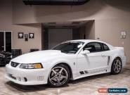 2000 Ford Mustang GT Coupe 2-Door for Sale