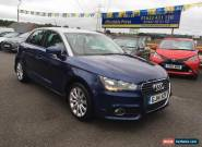 2014 Audi A1 1.6 TDI Sport Sportback 5dr for Sale
