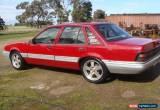 Classic CAR Commodore vl for Sale