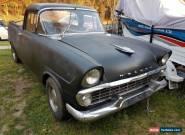 Holden EK Ute for Sale