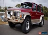 Nissan Patrol 1995  4x4 for Sale