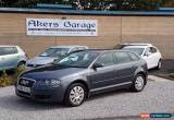 Classic 2006  AUDI A3 1.6 SPECIAL EDITION 8V 5D 101 BHP for Sale