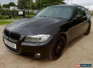 BMW 3 Series M-Sport 2.0 320d EfficientDynamics 4dr for Sale