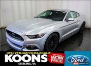 2017 Ford Mustang GT Premium for Sale