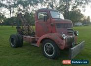 1946 Chevrolet Other Pickups for Sale