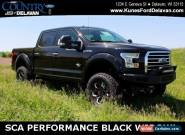 2017 Ford F-150 XLT for Sale
