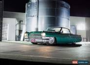 1964 cadillac coupe Deville 429 7.0 V8 airbag suspension chev ford buick custom for Sale