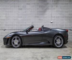 Classic Ferrari: 430 6 SPEED MANUAL, RARE for Sale