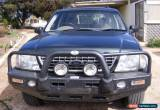 Classic ford explorer for Sale
