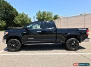 2014 Toyota Tundra TRD 4x4 for Sale