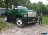 1993 Chevrolet Other Pickups for Sale