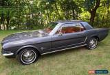 Classic 1964 Ford Mustang for Sale
