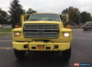 1994 Ford Other Pickups for Sale