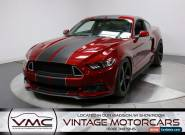 2016 Ford Mustang GT Street Fighter for Sale