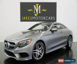 http://wowcarsales.com/img/car_for_sale-44190/300x250-70/2015-mercedes-benz-s-class-s550-coupe-4matic-sport-pkg-147k-msrp50000-off-msrp-44190-1.jpg