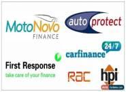 2015 Citroen C1 1.0 VTi Feel 5dr for Sale