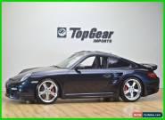 2009 Porsche 911 for Sale