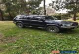 Classic Nissan Pathfinder 1998 for Sale