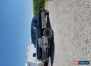 GMC: Sierra 1500 Sle for Sale