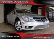 2008 Mercedes-Benz R-Class R 350 for Sale