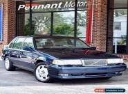 1998 Volvo S90 2.9 for Sale