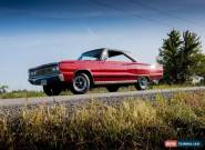Dodge: Coronet R/T for Sale