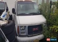 1999 GMC Other for Sale