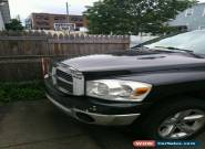 2008 Dodge Ram 1500 for Sale