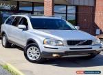 2008 Volvo XC90 3.2 AWD for Sale