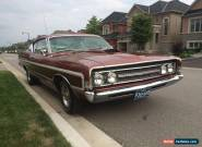 Ford: Torino GT for Sale