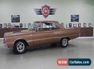 Dodge: Coronet for Sale