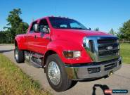 2008 Ford Other Pickups XLT for Sale