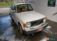 1974 Volvo 144  Full Service History  NO RESERVE for Sale