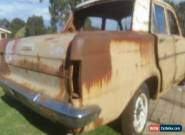 EH HOLDEN SEDAN/NO RESERVE/ for Sale